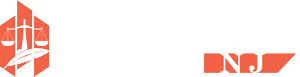 Personal Injury Lawyer NJ
